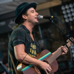 051715_MatKearney_JTL_StubbsOutdoors-10