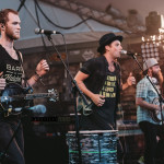 051715_MatKearney_JTL_StubbsOutdoors-20