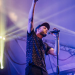 051715_MatKearney_JTL_StubbsOutdoors-35
