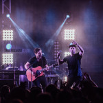 051715_MatKearney_JTL_StubbsOutdoors-55