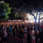 051715_MatKearney_JTL_StubbsOutdoors-56