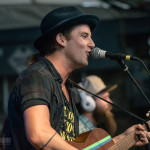 051715_MatKearney_JTL_StubbsOutdoors-8