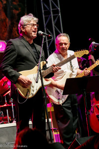 Blues on the green _Jimmy Vaughan_6_3_15-5