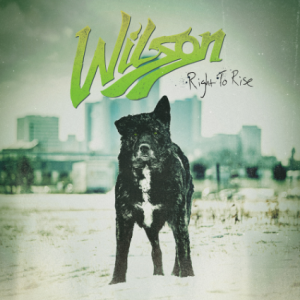 Wilson-cover-final[1]