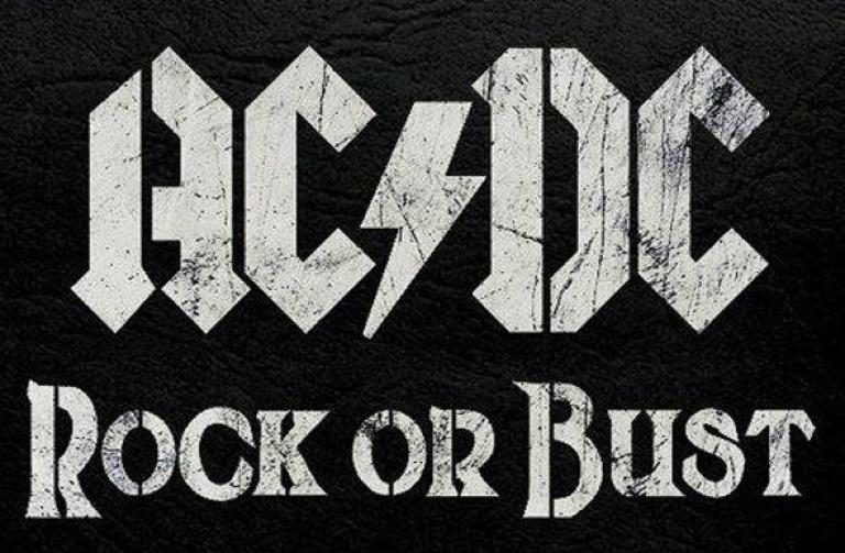 acdc-the-end-cancel-tour-dates-2016 - Rock Feed
