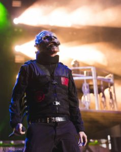 Slipknot_Through_The_Lens_Magazine_4