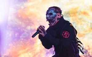 Slipknot_Through_The_Lens_Magazine