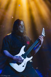 Slipknot_Through_The_Lens_Magazine_8