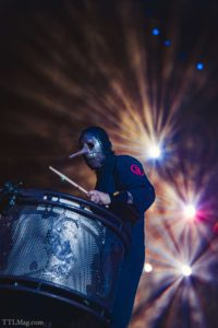 Slipknot_Through_The_Lens_Magazine_2