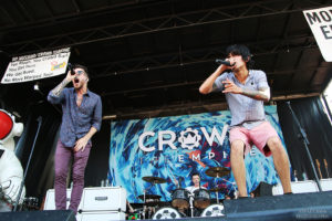 CrownTheEmpire2