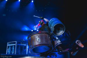 Slipknot_Through_The_Lens_Magazine_6