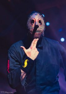 Slipknot_Through_The_Lens_Magazine_12