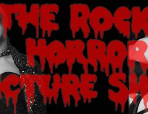 The Rocky Horror Picture Show Returns to Lafayette!