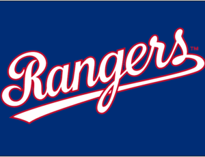 TEXAS RANGERS ANNOUNCE 2017 PROMOTIONS SCHEDULE AND TICKET SPECIALS