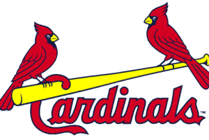 CARDINALS AGREE TO TERMS WITH 21 PLAYERS
