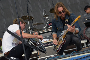 switchfoot 8