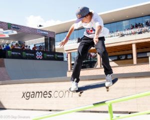 XGames_2015_Saturday_full-15
