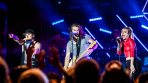 band_perry_74681